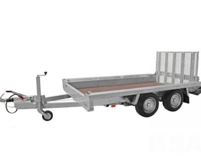 Hulco Terrax-2 2600 Basic, 294 x 150, 2600 kg